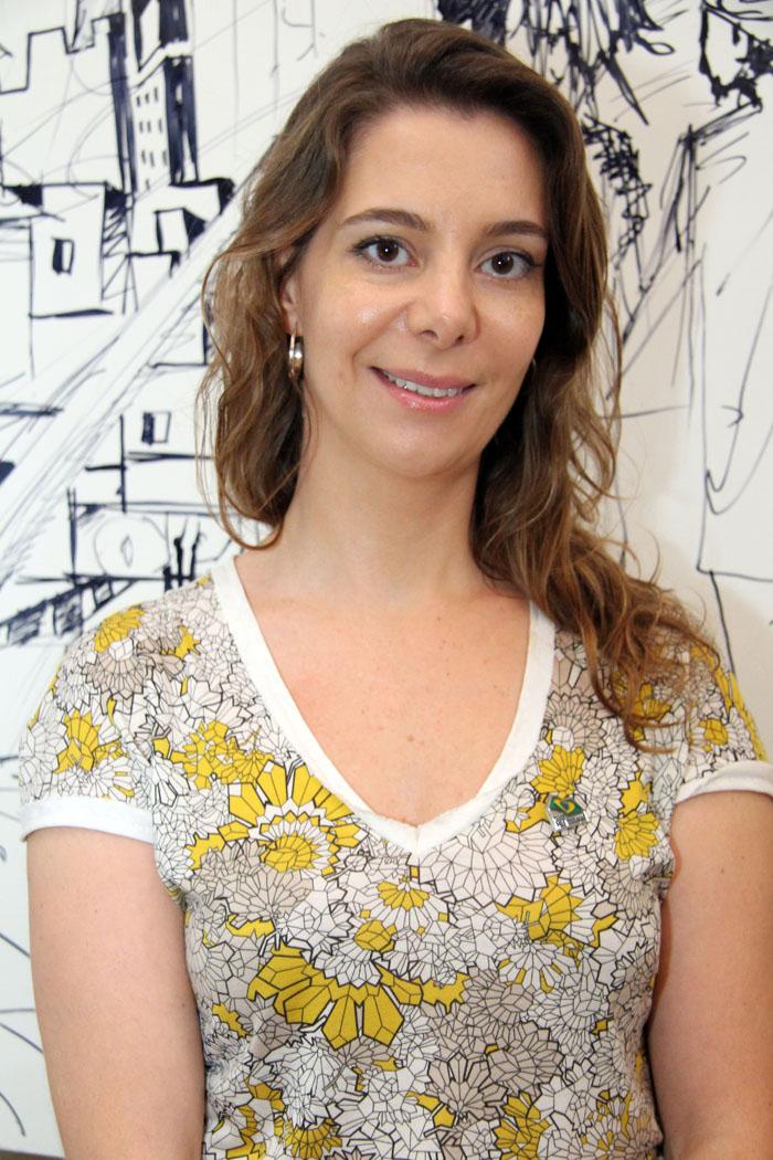 Priscila Cruz – Além de investimento, Brasil precisa de gestão eficiente em  Educação – Luana Costa